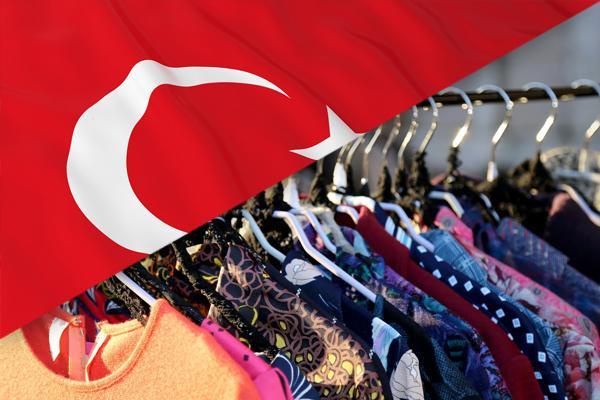 e89c839fc1340b Lubań - Tania odzież z Turcji dla Pań - dlaczego warto ją wybrać?