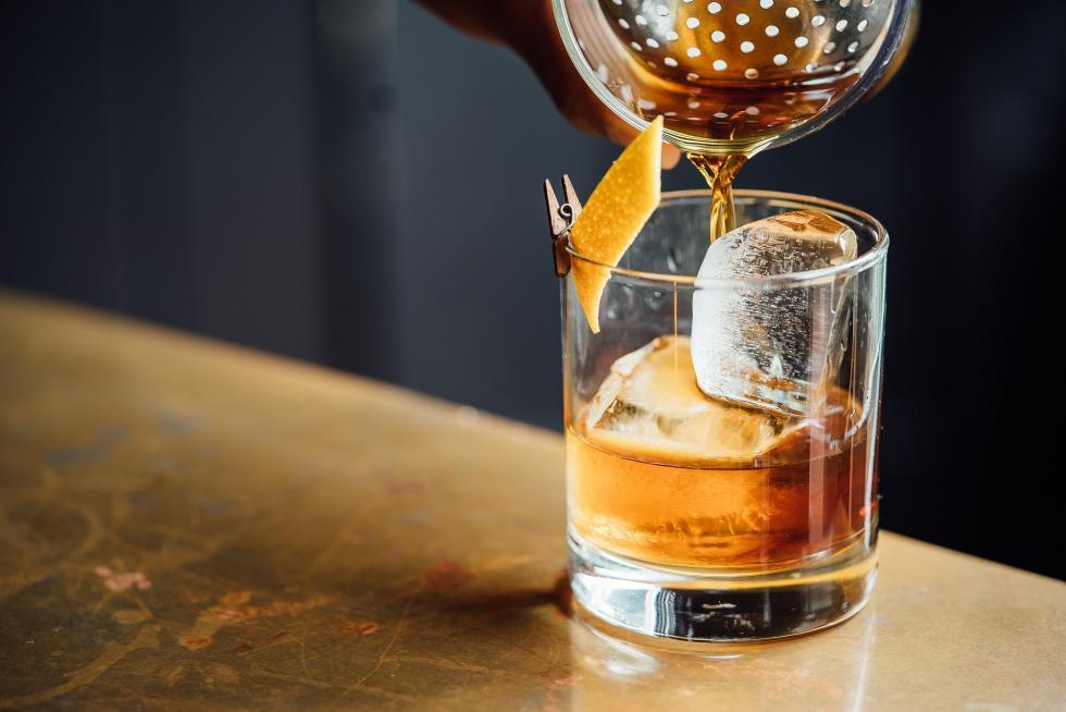 "Irlandzka whisky – historia ""rudej na myszach"""