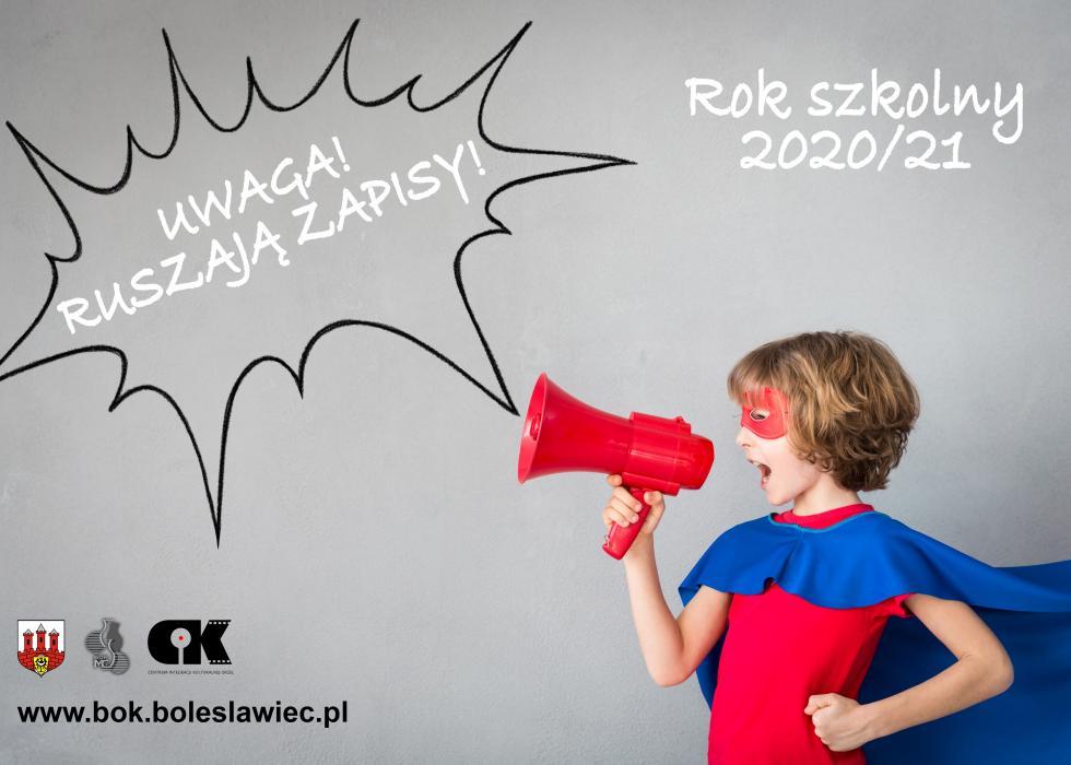 Zajęcia Amatorskiego Ruchu Artystycznego wBOK – MCC